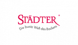 Staedter SF