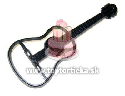 PC Gitara (Acoustic Guitar)